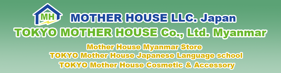 MOTHER HOUSE GROUP